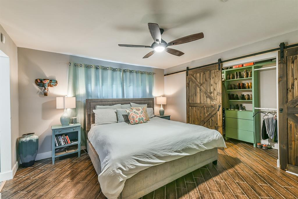 Off Market   5922 Ludington Drive Houston, Texas 77035 14