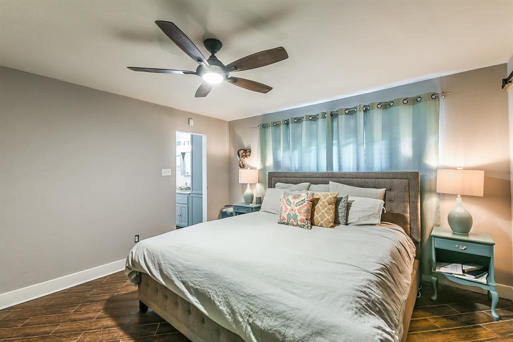Off Market   5922 Ludington Drive Houston, Texas 77035 15