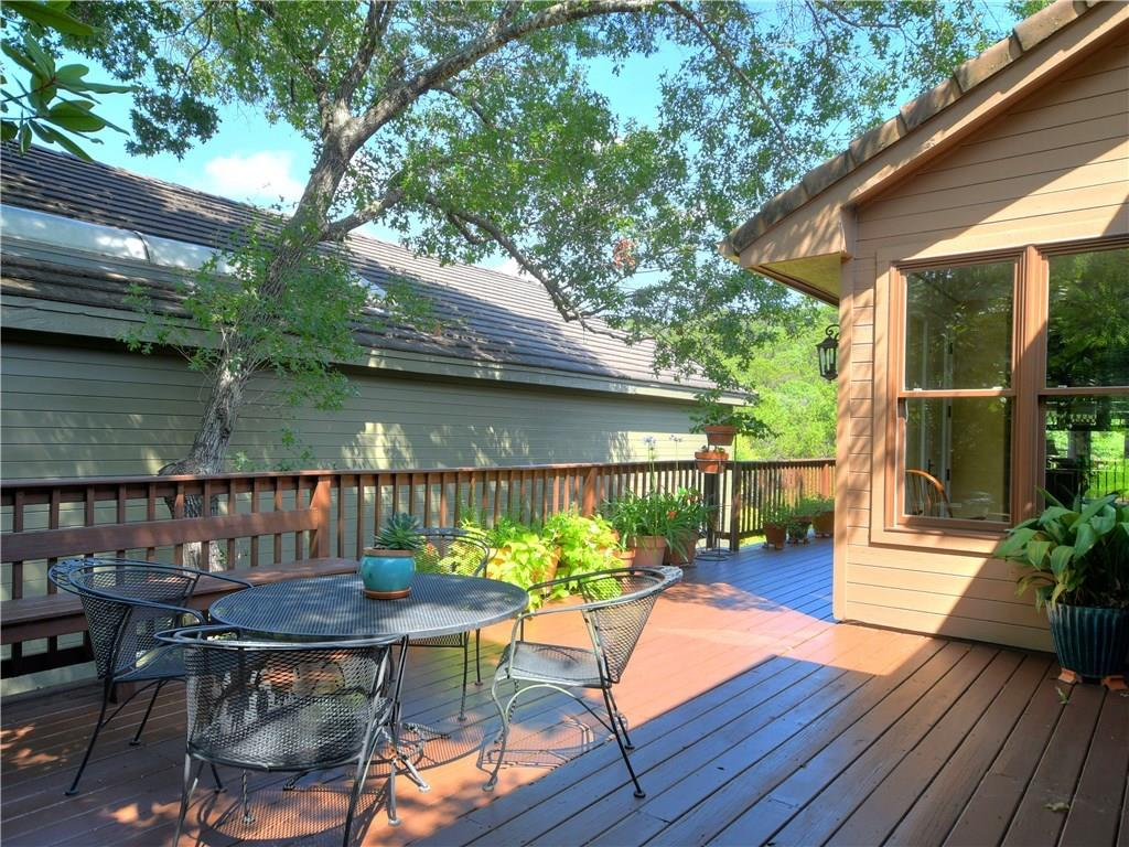 Closed | 3401 Fawn Trail Austin, TX 78746 2