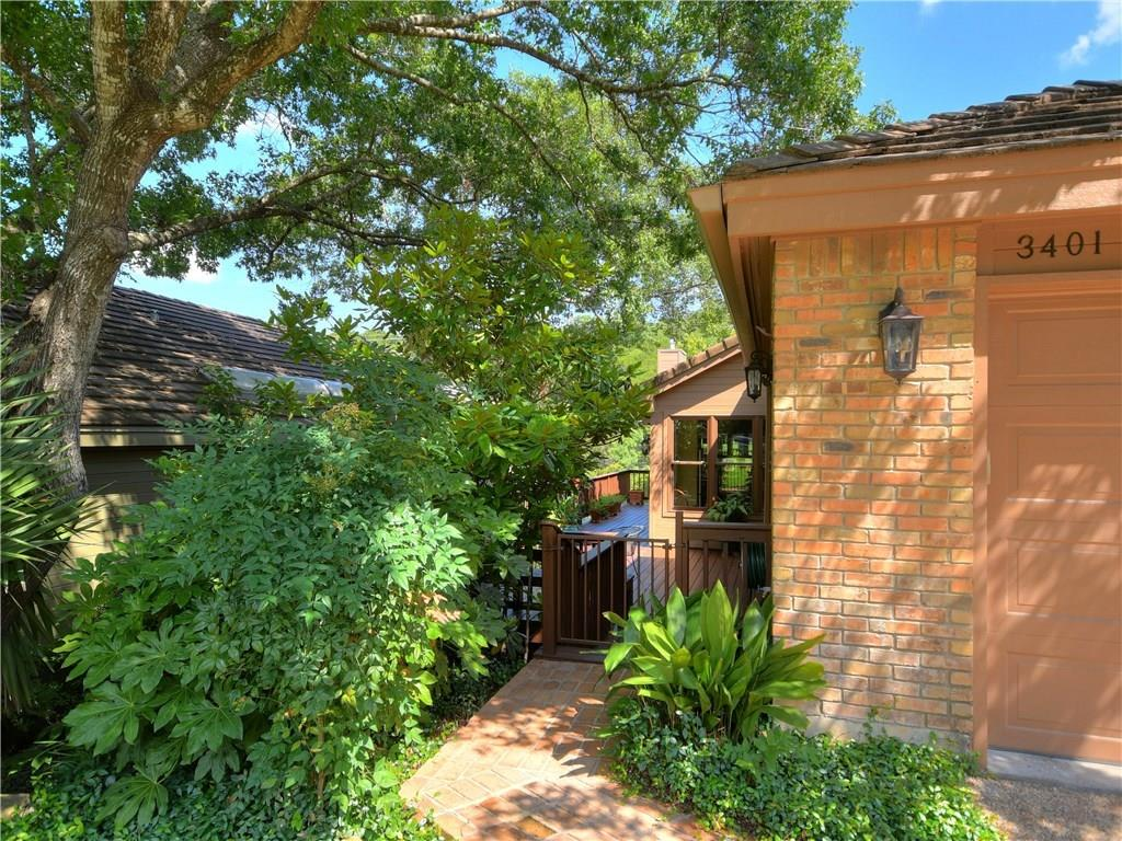 Closed | 3401 Fawn Trail Austin, TX 78746 20