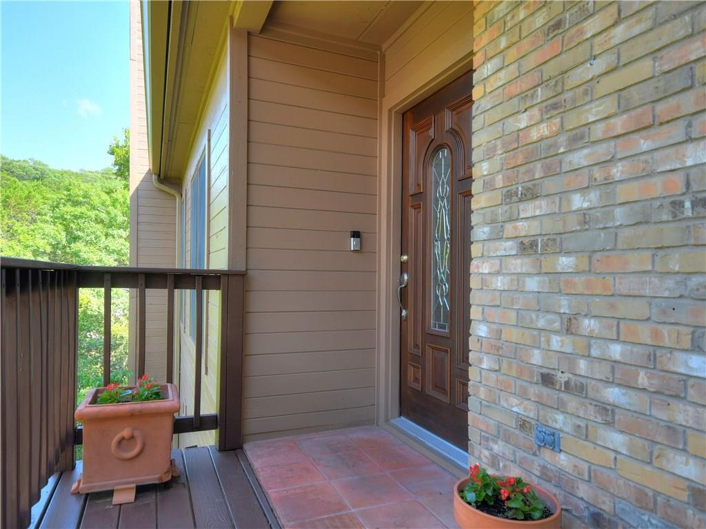 Closed | 3401 Fawn Trail Austin, TX 78746 23