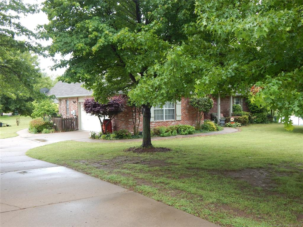 Off Market | 9952 E Shadowlake Drive Claremore, Oklahoma 74017 30