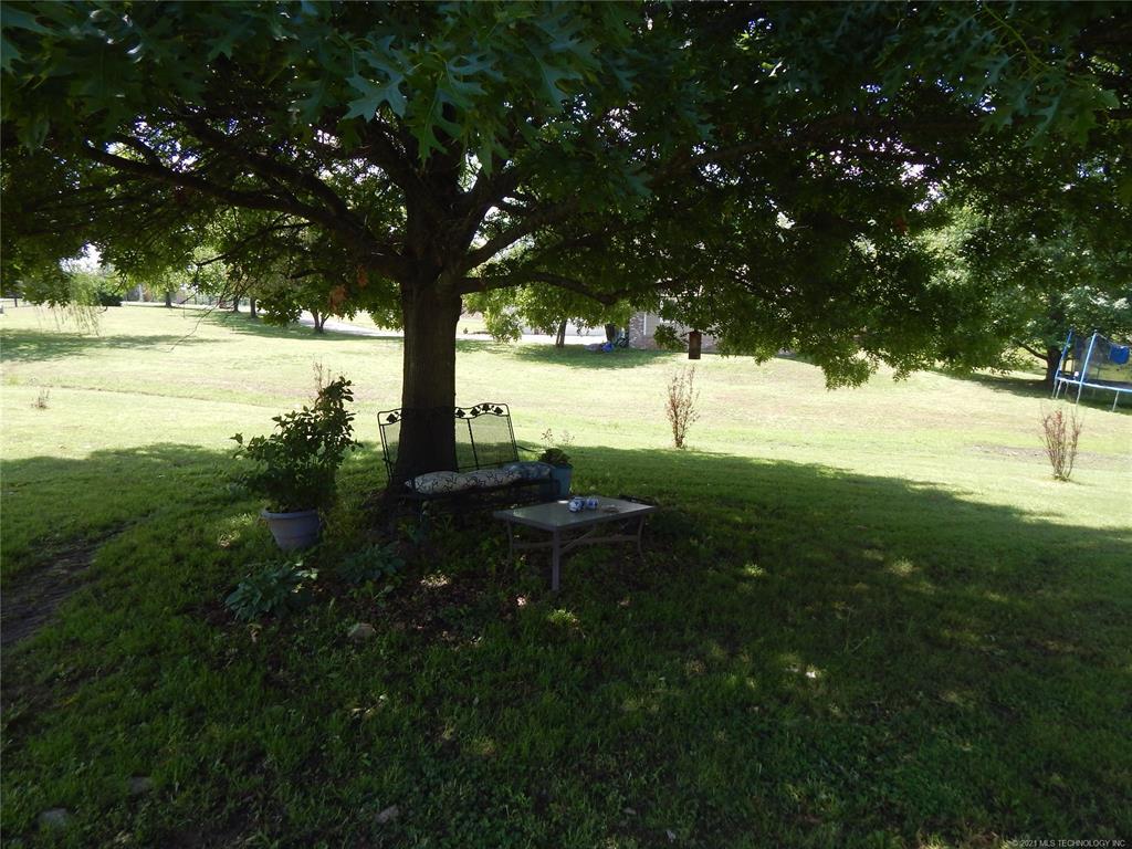 Off Market | 9952 E Shadowlake Drive Claremore, Oklahoma 74017 31