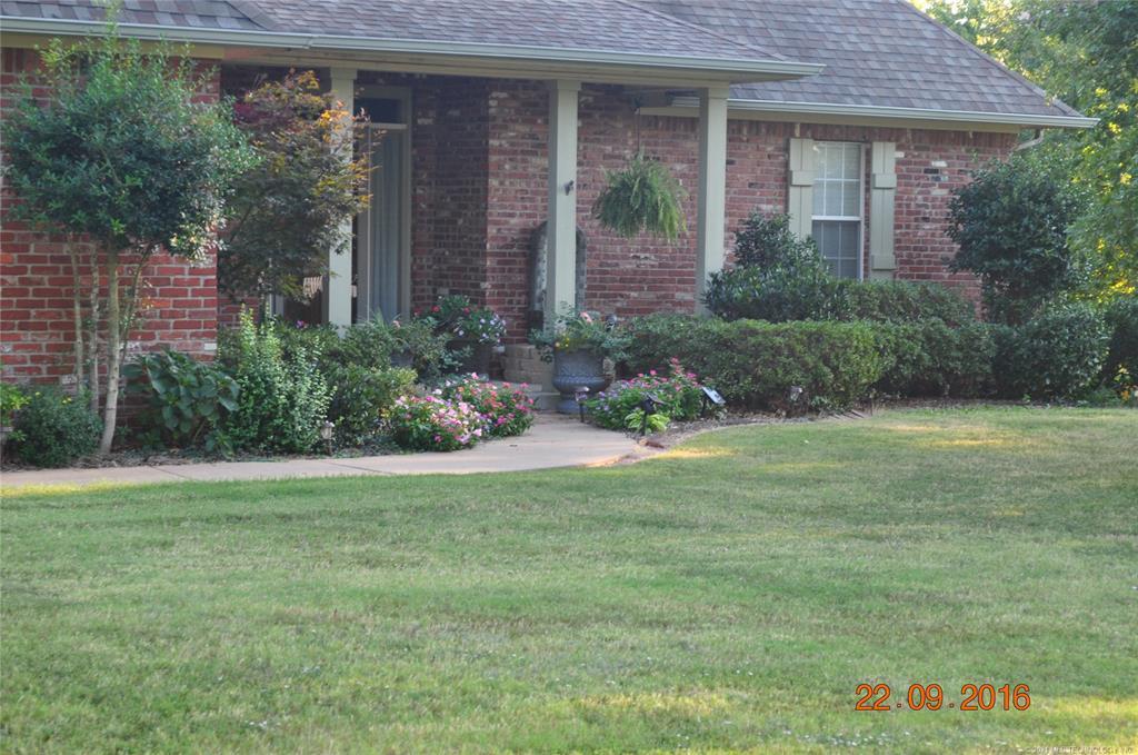 Off Market | 9952 E Shadowlake Drive Claremore, Oklahoma 74017 4