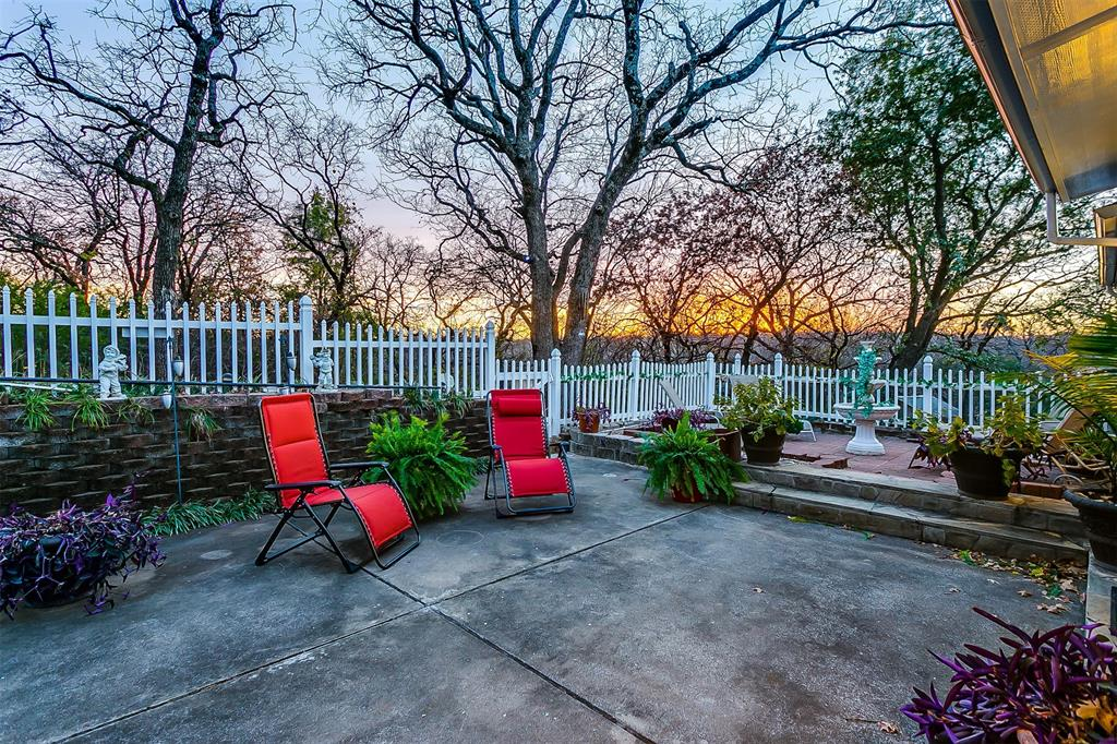 Active | 1906 Park Hill Drive Arlington, Texas 76012 1