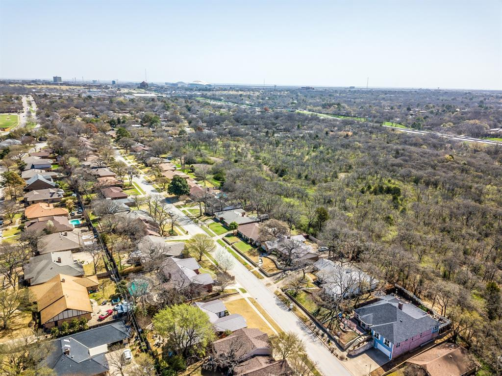 Active | 1906 Park Hill Drive Arlington, Texas 76012 35
