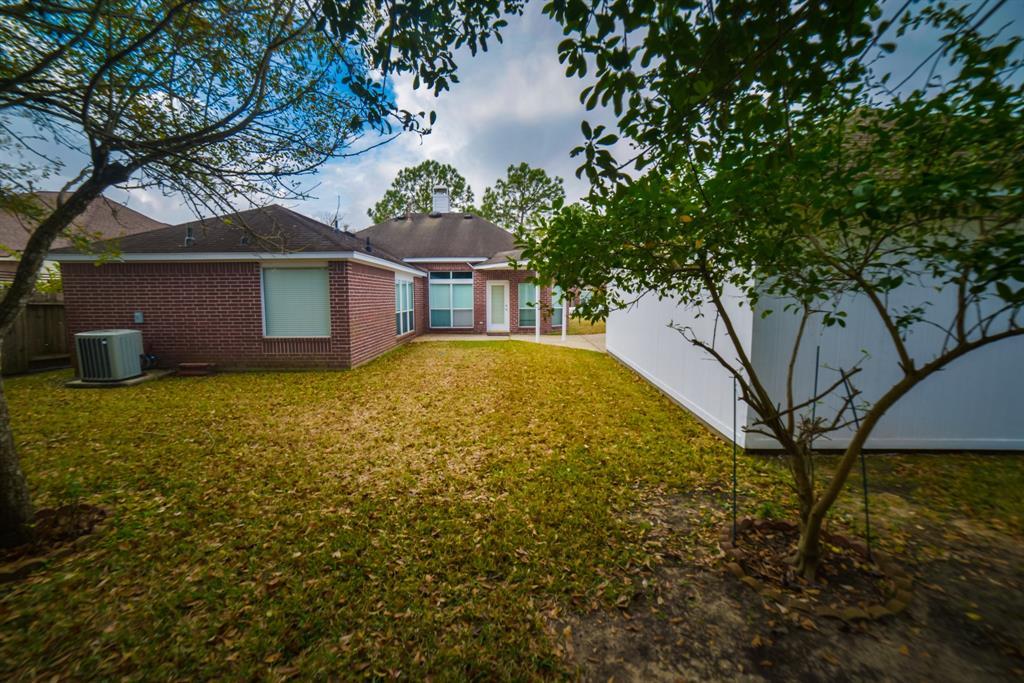 Off Market | 125 Bending Brook Lane Dickinson, Texas 77539 10