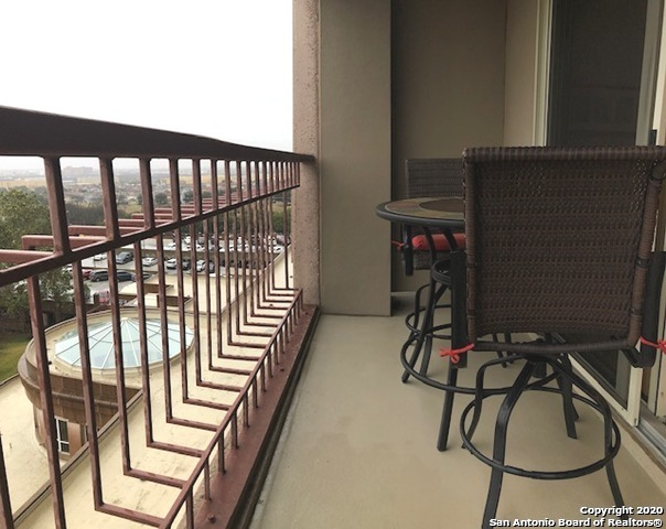 Active Option | 1 Towers Park Ln #603 San Antonio, TX 78209 12
