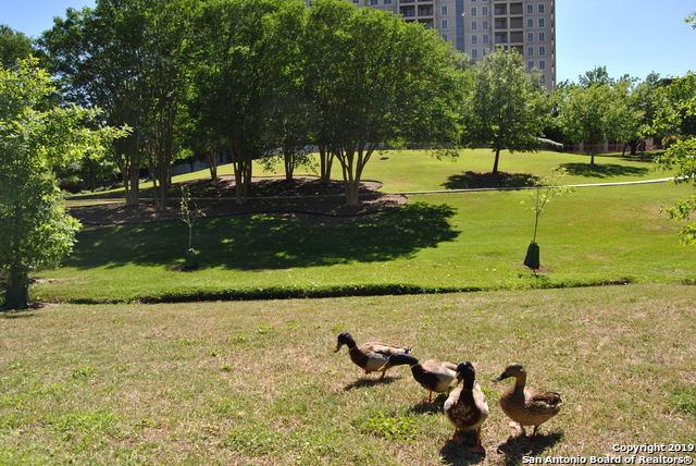 Active Option | 1 Towers Park Ln #603 San Antonio, TX 78209 15