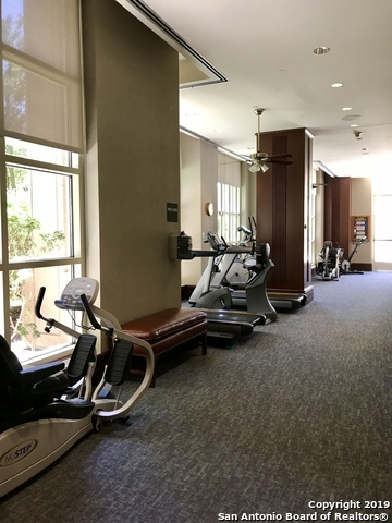 Active Option | 1 Towers Park Ln #603 San Antonio, TX 78209 20