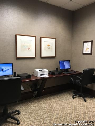 Active Option | 1 Towers Park Ln #603 San Antonio, TX 78209 26