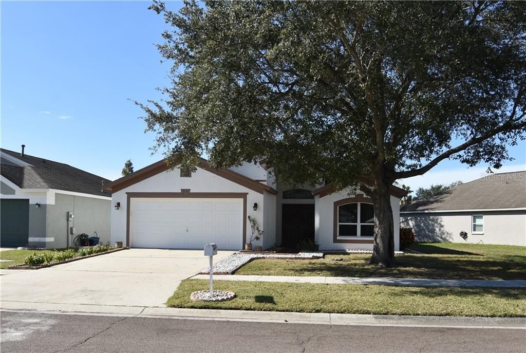 Sold Property | 1711 KIRTLEY DRIVE BRANDON, FL 33511 1