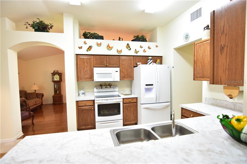 Sold Property | 1711 KIRTLEY DRIVE BRANDON, FL 33511 10