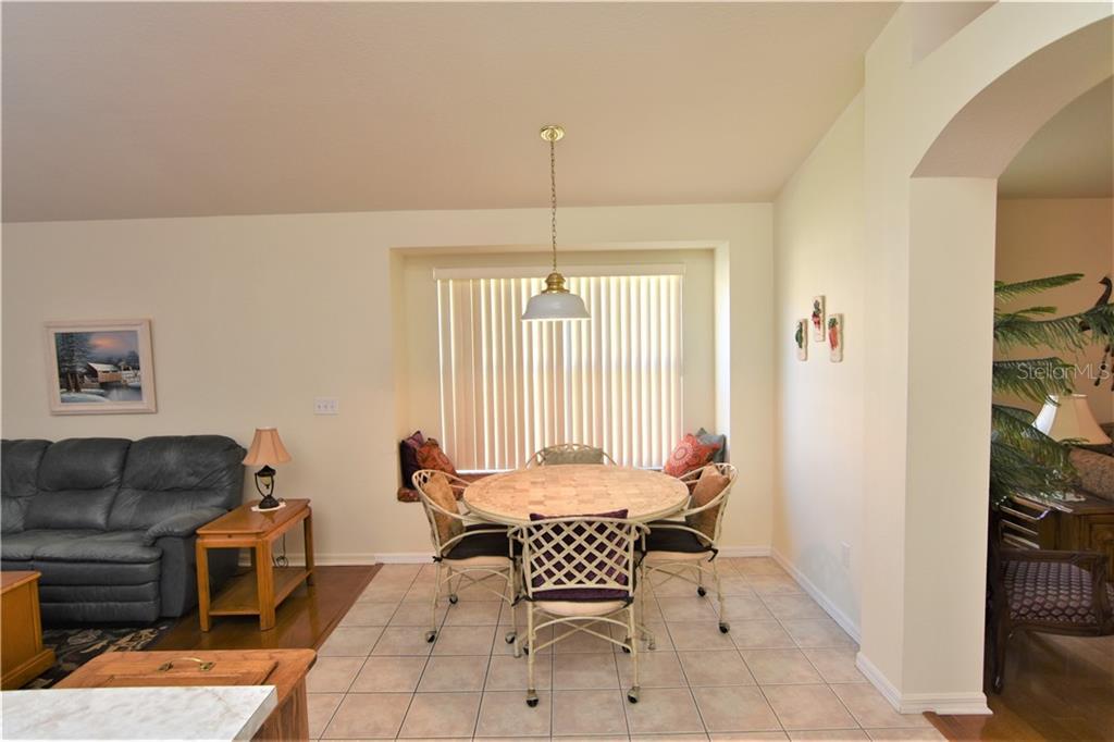Sold Property | 1711 KIRTLEY DRIVE BRANDON, FL 33511 11