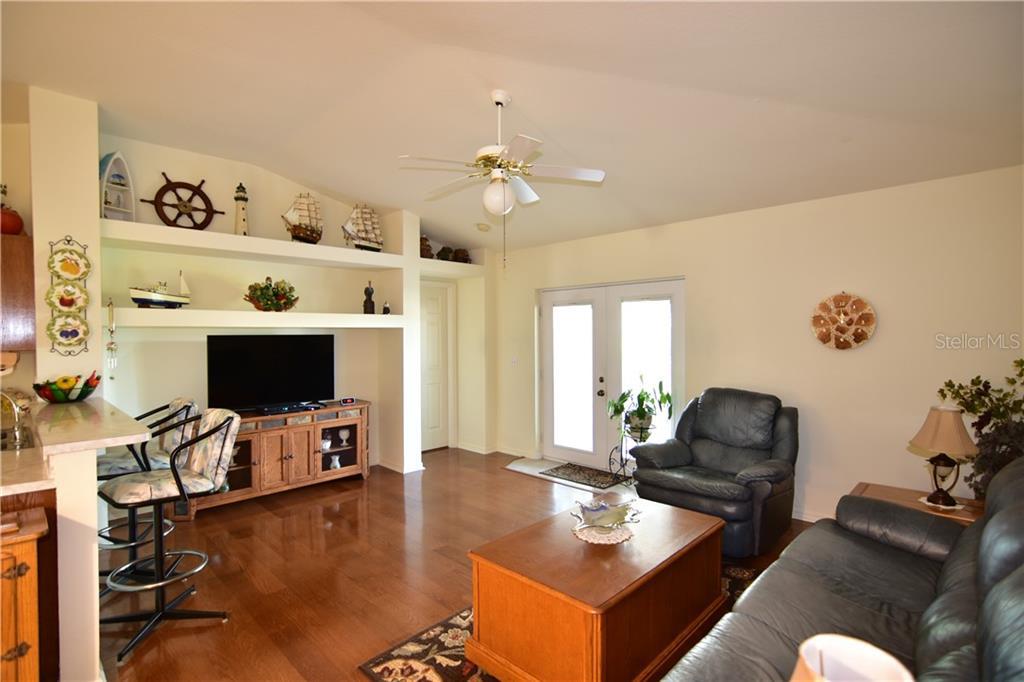 Sold Property | 1711 KIRTLEY DRIVE BRANDON, FL 33511 12