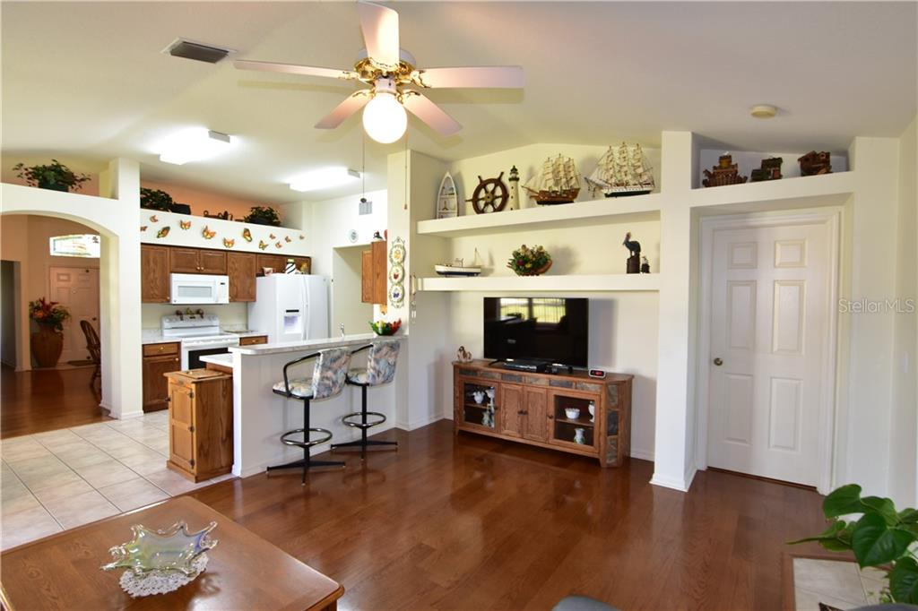 Sold Property | 1711 KIRTLEY DRIVE BRANDON, FL 33511 13