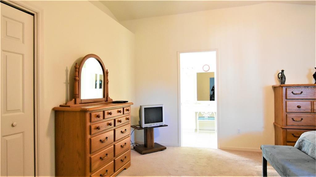 Sold Property | 1711 KIRTLEY DRIVE BRANDON, FL 33511 15