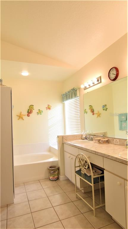 Sold Property | 1711 KIRTLEY DRIVE BRANDON, FL 33511 16