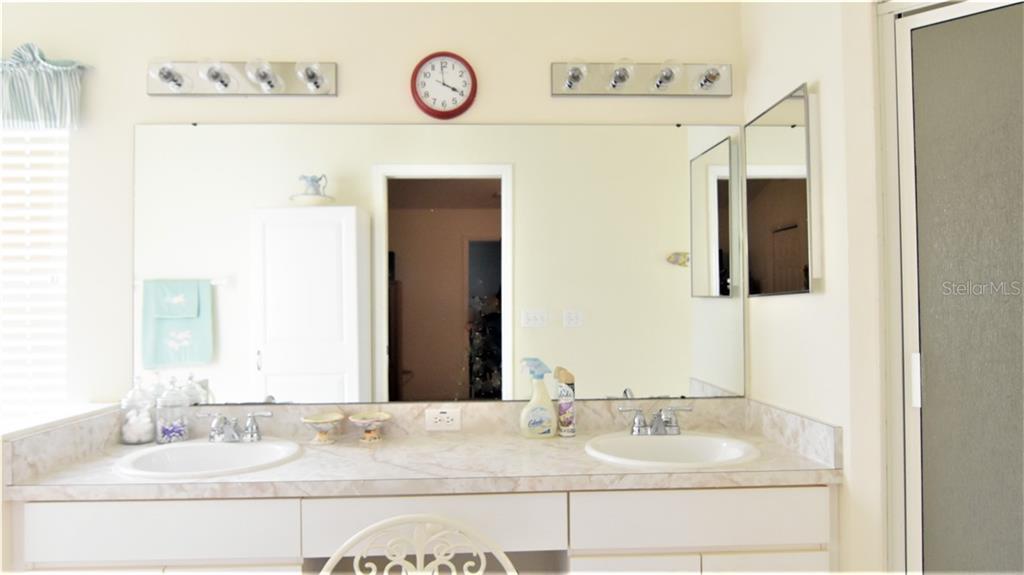 Sold Property | 1711 KIRTLEY DRIVE BRANDON, FL 33511 17