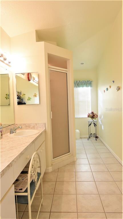 Sold Property | 1711 KIRTLEY DRIVE BRANDON, FL 33511 18