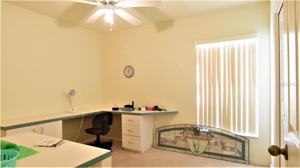 Sold Property | 1711 KIRTLEY DRIVE BRANDON, FL 33511 22