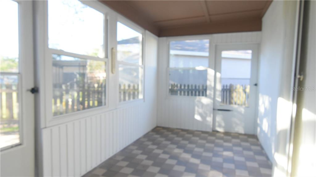 Sold Property | 1711 KIRTLEY DRIVE BRANDON, FL 33511 24