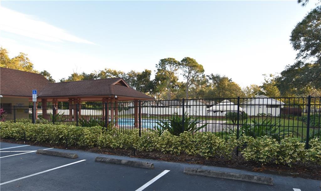 Sold Property | 1711 KIRTLEY DRIVE BRANDON, FL 33511 26