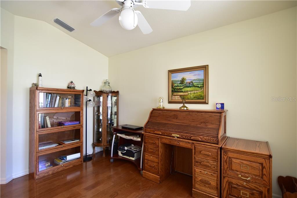 Sold Property | 1711 KIRTLEY DRIVE BRANDON, FL 33511 3