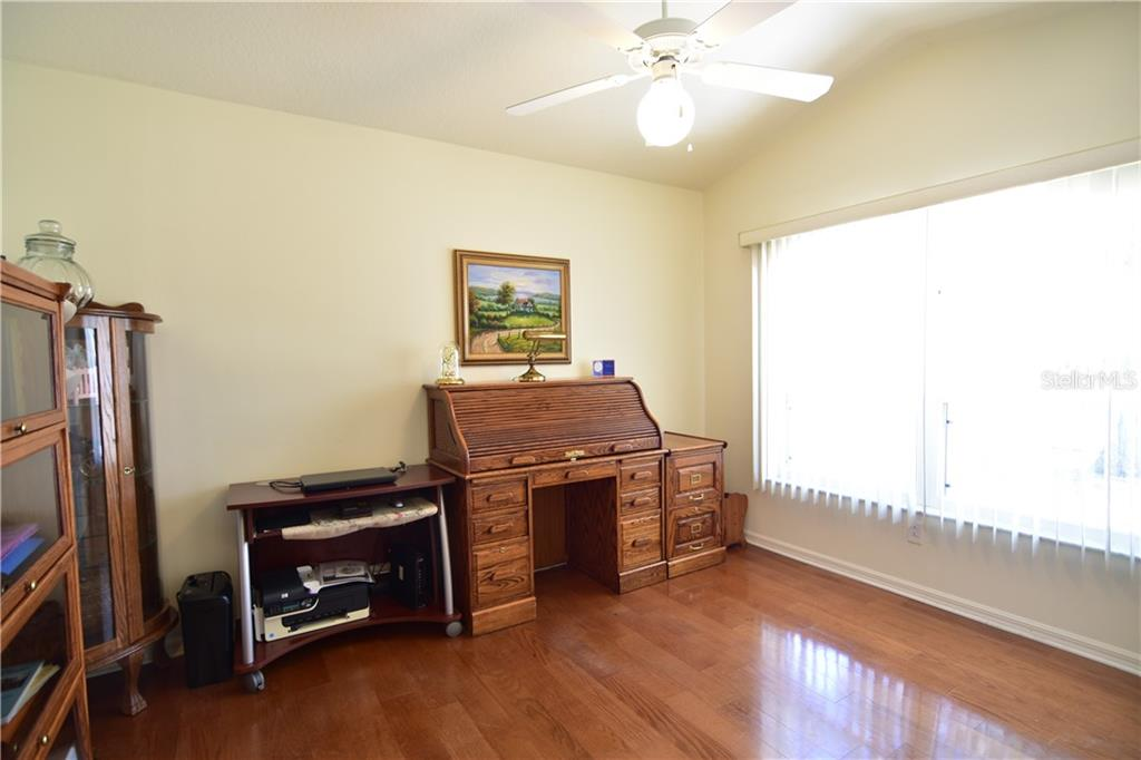 Sold Property | 1711 KIRTLEY DRIVE BRANDON, FL 33511 4