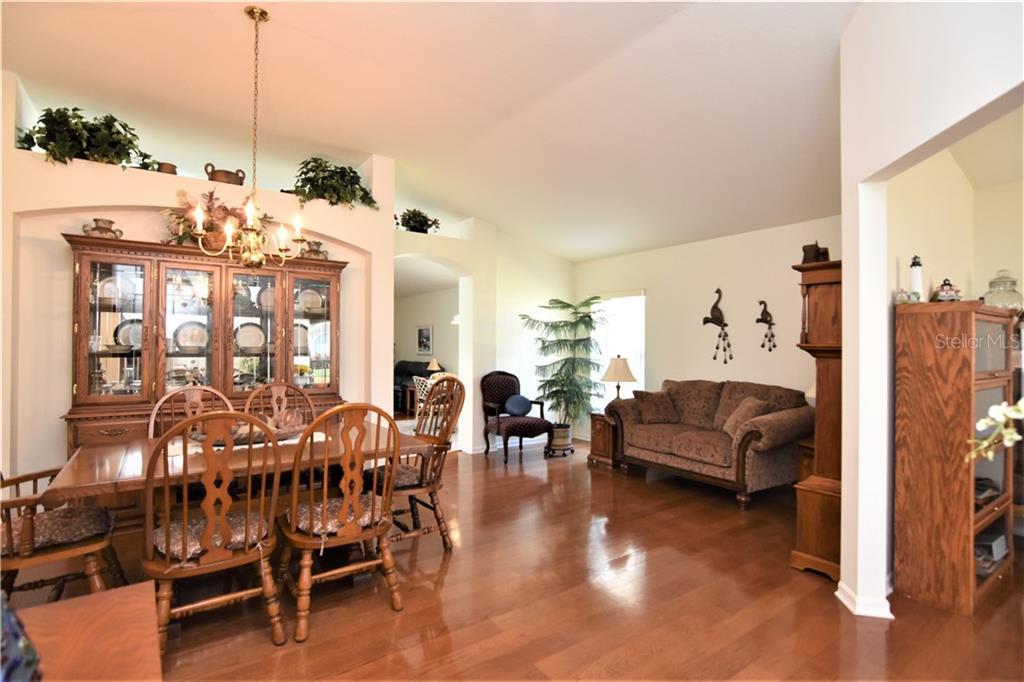 Sold Property | 1711 KIRTLEY DRIVE BRANDON, FL 33511 6