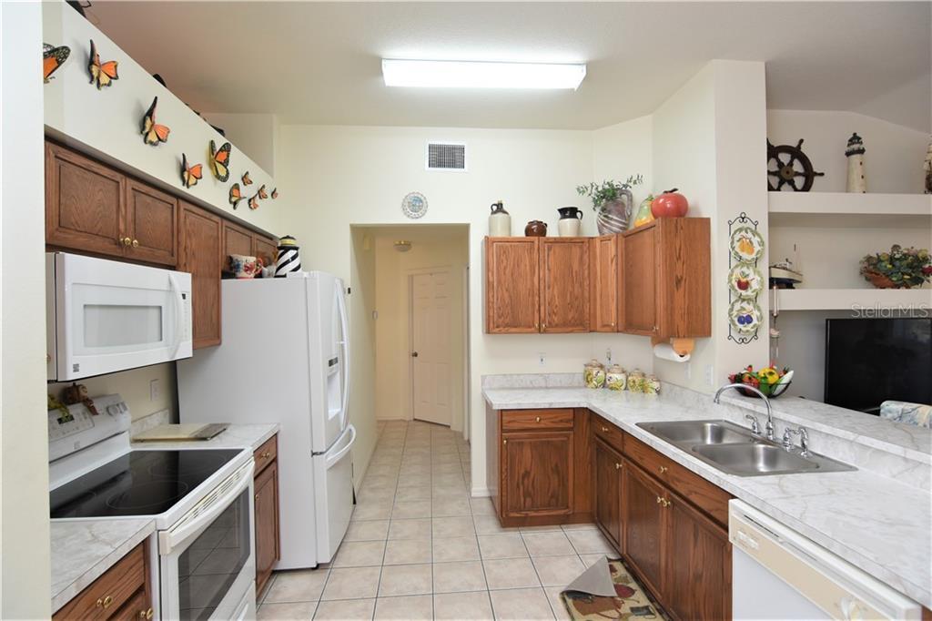 Sold Property | 1711 KIRTLEY DRIVE BRANDON, FL 33511 8