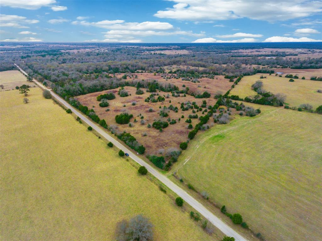 Off Market | 0 Sloan Road Midway, Texas 75852 0