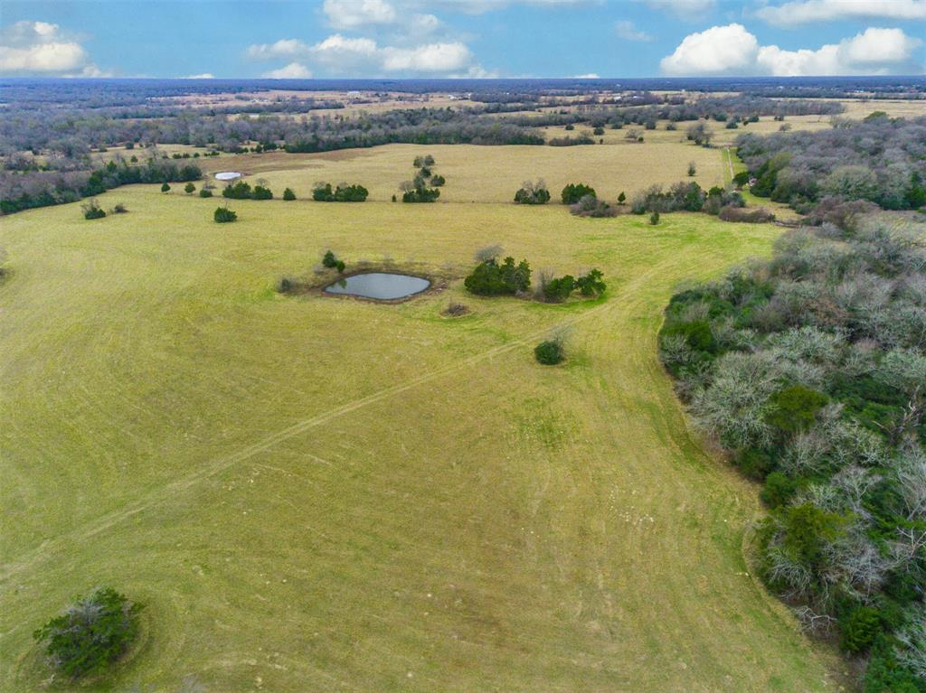 Off Market | 0 Sloan Road Midway, Texas 75852 9