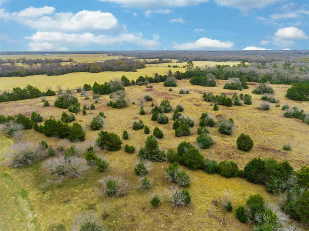 Off Market | 0 Sloan Road Midway, Texas 75852 10