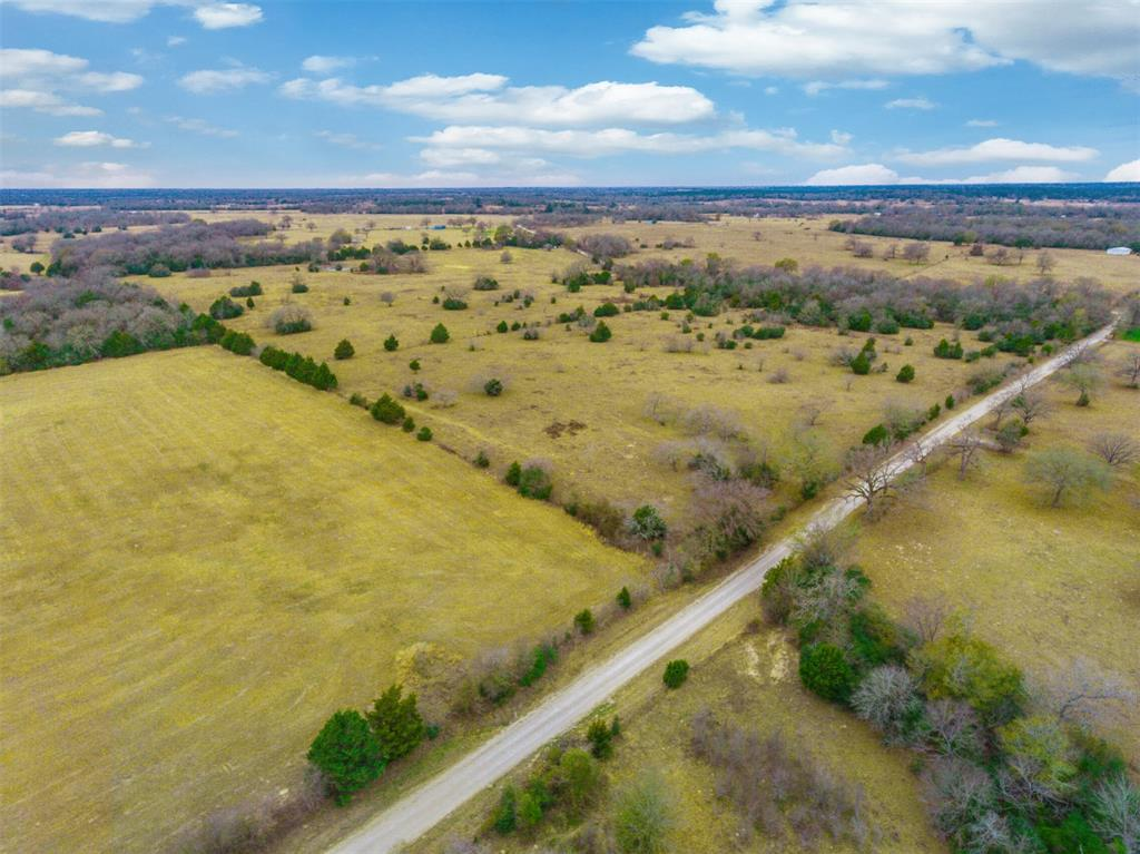 Off Market | 0 Sloan Road Midway, Texas 75852 1