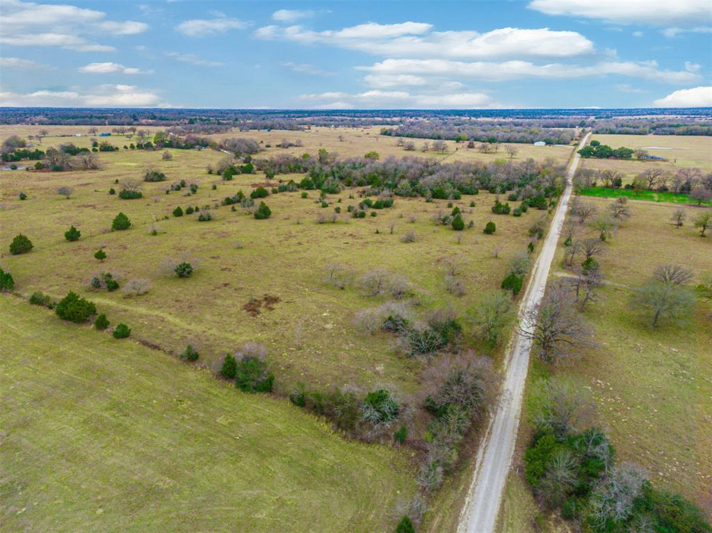 Off Market | 0 Sloan Road Midway, Texas 75852 2