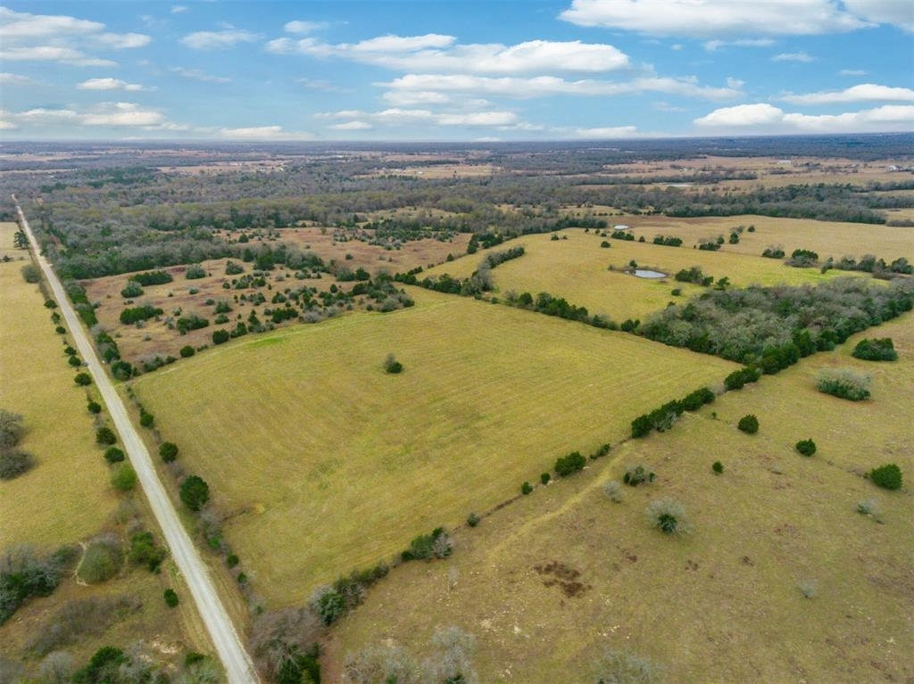Off Market | 0 Sloan Road Midway, Texas 75852 3