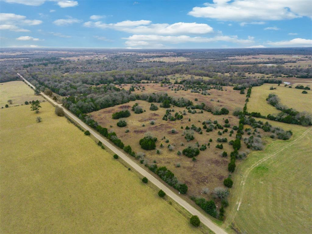 Off Market | 0 Sloan Road Midway, Texas 75852 4
