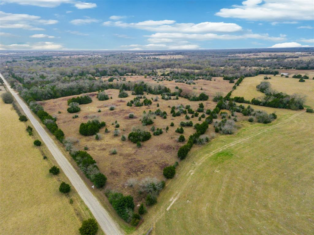 Off Market | 0 Sloan Road Midway, Texas 75852 5