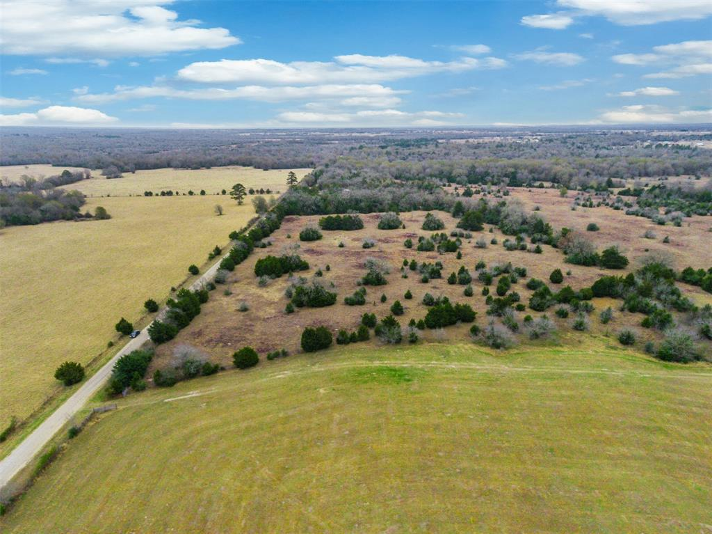 Off Market | 0 Sloan Road Midway, Texas 75852 6