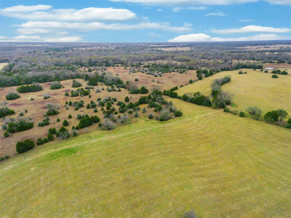 Off Market | 0 Sloan Road Midway, Texas 75852 7