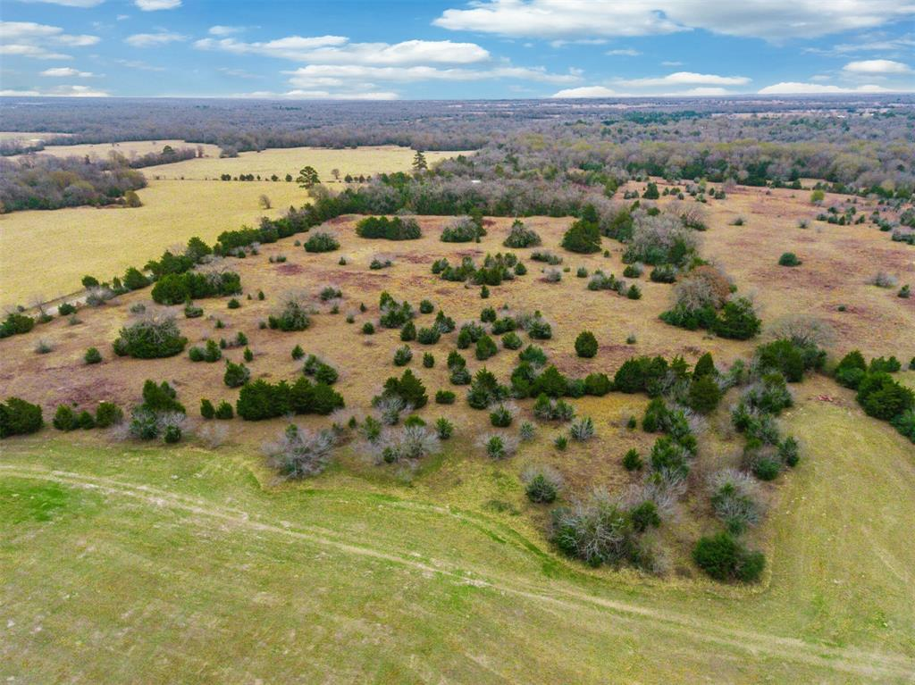 Off Market | 0 Sloan Road Midway, Texas 75852 8