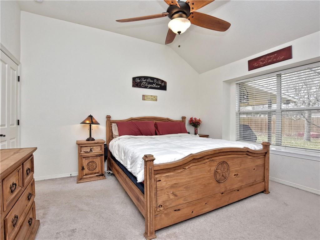 Closed | 2606 Sunrise Valley Lane Georgetown, TX 78626 11