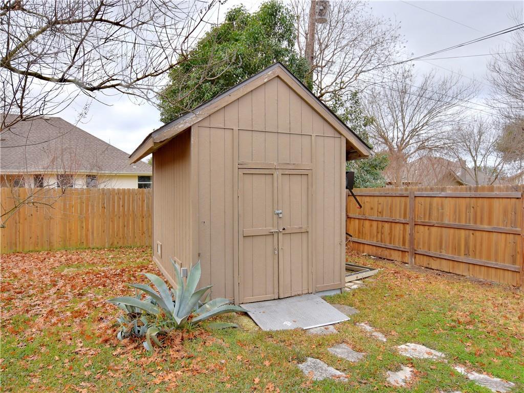 Closed | 2606 Sunrise Valley Lane Georgetown, TX 78626 28