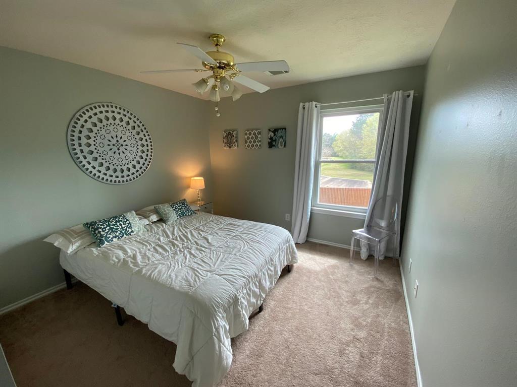 Off Market | 3131 Prairiestone Trail Lane Katy, Texas 77450 13
