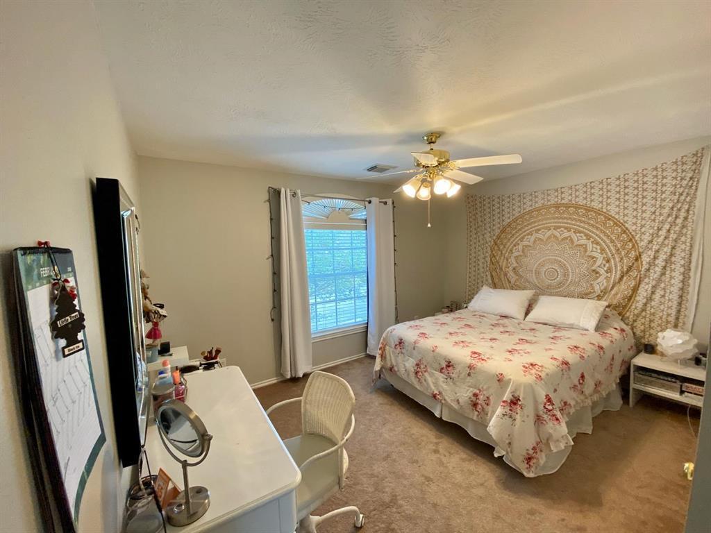 Off Market | 3131 Prairiestone Trail Lane Katy, Texas 77450 19