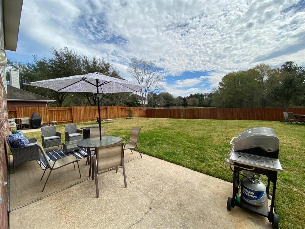 Off Market | 3131 Prairiestone Trail Lane Katy, Texas 77450 23