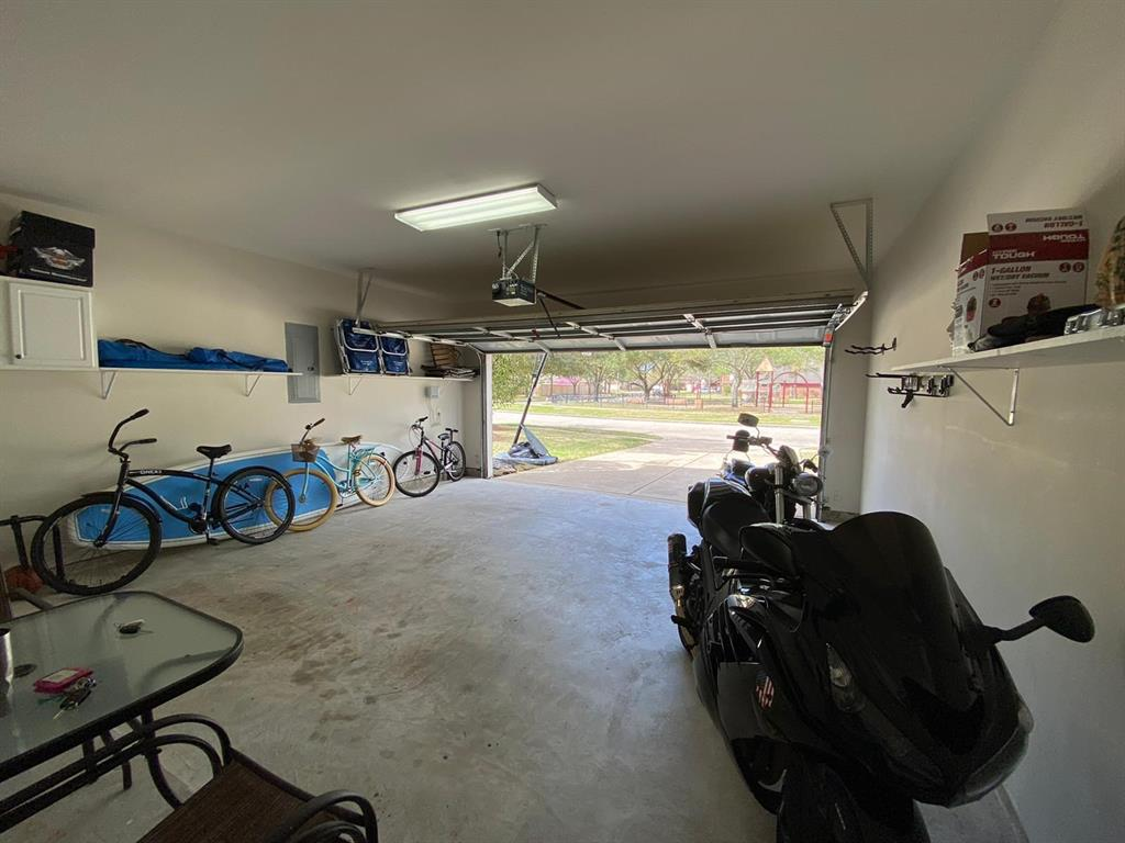 Off Market | 3131 Prairiestone Trail Lane Katy, Texas 77450 5