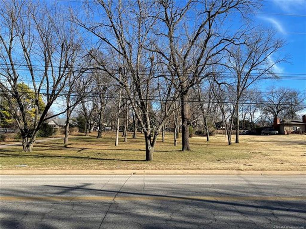 Active | 4539 S Lewis Avenue Tulsa, Oklahoma 74105 0