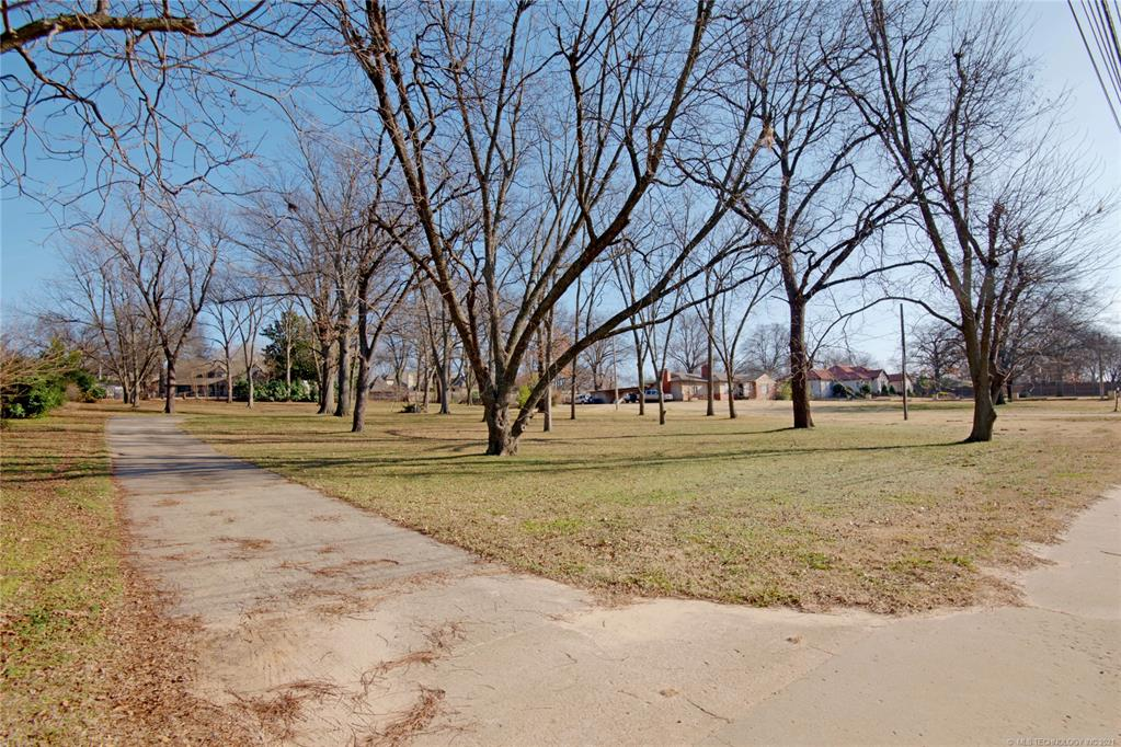 Active | 4539 S Lewis Avenue Tulsa, Oklahoma 74105 16